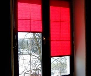 Пластиковые окна в квартире. Брест. №12-2