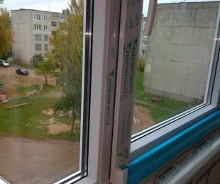 patio-okna