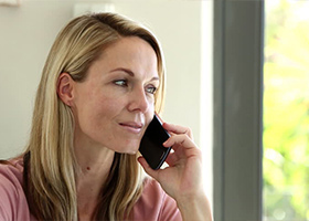 Звонок в офис (заявка с  сайта)